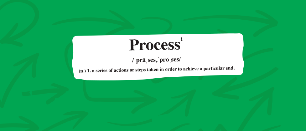 process-definition