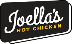 joellas-chicken-logo